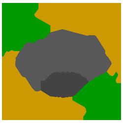 Teippitarha