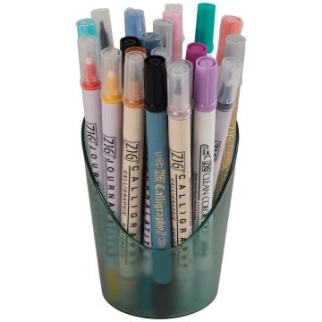 Muut kynät (zig)