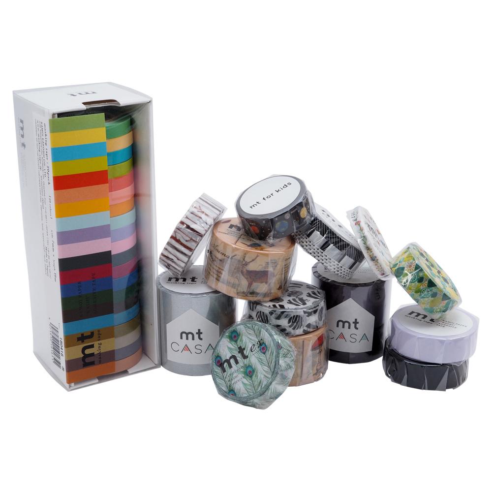 mt masking tape